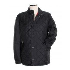 Barbour Flyweight Chelsea Quilt - £108.49 www.countryhouseoutdoor.co.uk