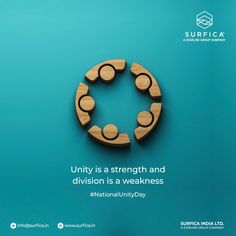 Unity is a strength and division is a weakness National Unity Day..! #SilveniaCeramic #Silvenia #Ceramic #Tiles #FloorTiles #CeramicTiles #WallTiles #FloorTile #Floor #Tile #DecorativeTiles #LuxuryTiles #LuxuryFloor #SardarVallabhbhaiPatel #SardarPatel #RashtriyaEktaDiwas #NationalUnityDay #EktaDiwas #IronManOfIndia #StatueofUnity National Days, Group Of Companies, Decorative Tile, Wall Tiles, Division, Unity, Tile Floor, Strength, Ceramics