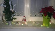 Elf On The Shelf, Holiday Decor, Home Decor, Xmas, Homemade Home Decor, Decoration Home, Interior Decorating