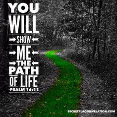Inspirational quotes; encouragement; motivation; Bible quotes