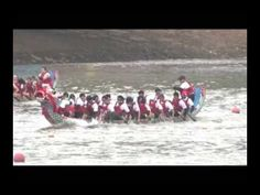 TheHolidaySpot attempts to introduce you to some of the most popular customs related to the Dragon Boat Festival. Read more at http://www.theholidayspot.com/dragon_boat_festival/traditions.htm#QtVV6721UTi3LtBU.99