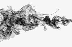 ,ps vector,smoke vector,brushes vector