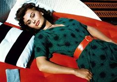 sophia loren: 46 thousand results found on Yandex.Images