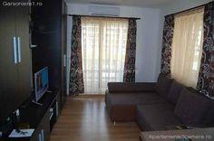 vanzare apartament 2 camere MILITARI AUCHAN