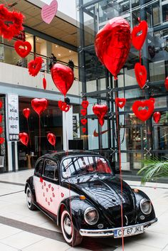 V'day Valentines day love heart