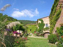 Tuscany Bed and Breakfasts:Tuscany B&B Accommodation, Toscana Italy