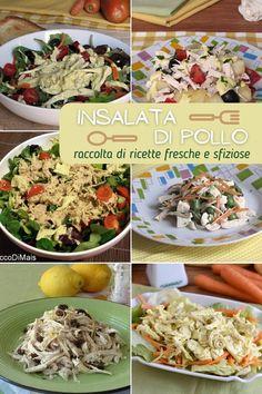 Buffet, Food, Diet, Salad, Pies, Essen, Meals, Yemek, Eten
