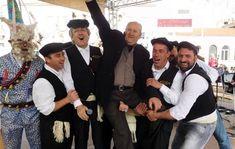Τύρναβος: Με μεγάλη επιτυχία το 1ο Φεστιβάλ Χορού.