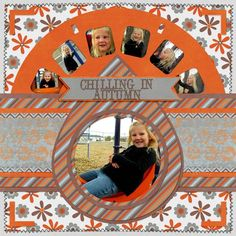 Layout using {Boys World 1 & 2} Digital Scrapbook Templates by LissyKay Designs http://store.gingerscraps.net/Boy-s-World-1-by-LissyKay-Designs.html http://www.godigitalscrapbooking.com/shop/index.php?main_page=product_dnld_info&cPath=29_308&products_id=21363 http://store.gingerscraps.net/Boy-s-World-2-by-LissyKay-Designs.html http://www.godigitalscrapbooking.com/shop/index.php?main_page=product_dnld_info&cPath=29_308&products_id=21364