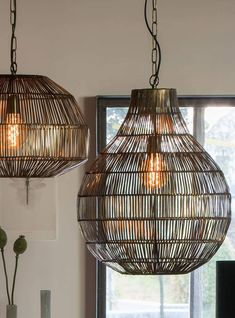 All Details You Need to Know About Home Decoration - Modern Dining Room Bar, Dining Room Lighting, Home Living Room, Living Room Decor, Boho Lighting, Outdoor Lighting, Deco Luminaire, Lamp Inspiration, Romantic Bedroom Decor