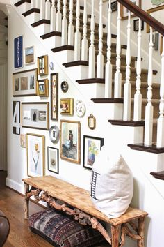 Portfolio also 207 additionally Home Stairway likewise Photo as well . on playhouse design group realtor