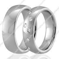 For more designs visit http://www.aidadesignsus.com/ , #weddingbandsworld