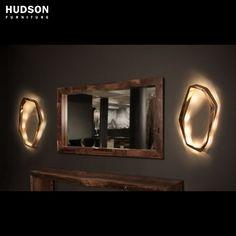 Hudson_Furniture_Pangea_Sconces