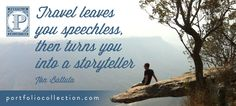 Travel South Africa - travel quote