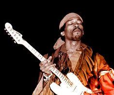 jimi hendrix 1969 concerts .. Jimi Hendrix Experience, Jimi Hendricks, Hey Joe, Psychedelic Music, Best Guitarist, Stevie Ray Vaughan, African Artists, David Gilmour, Jimmy Page