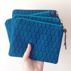 Coin Purse, My Etsy Shop, Wallet, Purses, Sewing, Bags, Shopping, Handbags, Handbags
