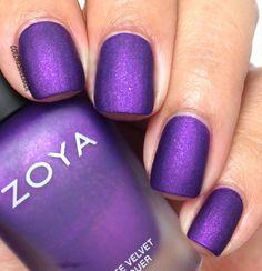 "Zoya's ""Savita"""