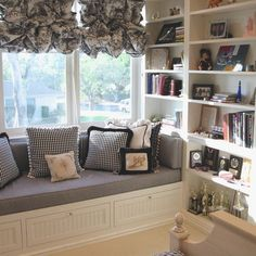 Den Design Ideas small home office den design ideas This Remodel Of Girls Room Is By Hamilton Gray Designs Ca But Design