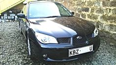 The best prices on new and used cars in Kenya @ www.nairobicars.com 2007 Subaru Impreza http://www.nairobicars.com/views/Subaru_Impreza_Hatchback_2007-693/