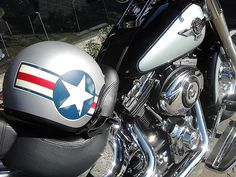 https://flic.kr/p/c3wcPW | Harley Davidson Bergamo Made in USA | Harley Davidson Bergamo Made in USA
