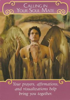 Although we all have angels around us all the timeour guardian angels do not always communicate with us in clear or simple ways which are simple to interpret and understand. Why Do Angel Numbers Matter? Divination Cards, Tarot Cards, Intuitive Empath, Angel Guidance, Angel Prayers, Oracle Tarot, Affirmation Cards, Angel Cards, Psychic Readings