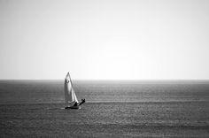 #sailing by Rafael Peixoto on 500px