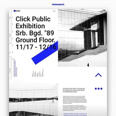 App Design, Print Design, Graphic Design, Editorial Layout, Editorial Design, Portal Design, Brand Guide, Article Design, Interface Design