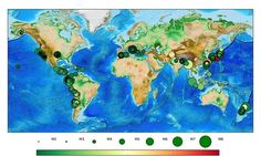 Earthquake-detecting app MyShake recorded nearly 400 quakes this year Earth Quake, Mail Online, Daily Mail, App, Apps