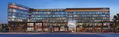 Hotel Zachary Chicago | Wrigleyville Hotels | Hotels Near Wrigley Field