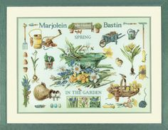 LOOOOVE Marjolein Basting - She´s great!