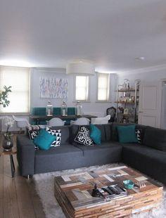 home decor for living room decoration
