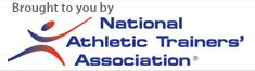 This site is a resource to the general public, providing the latest information, news coverage and more on the key issues affecting the profession of athletic training.