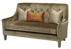 9311/L9311 - Massoud Furniture. Master bedroom