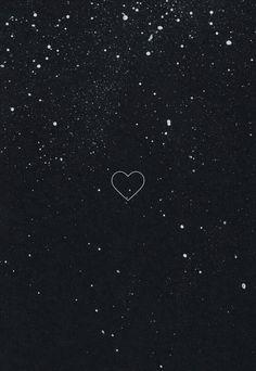 Iphone Wallpaper Video, Dark Wallpaper Iphone, Cute Emoji Wallpaper, Sad Wallpaper, Cute Patterns Wallpaper, Cute Disney Wallpaper, Galaxy Wallpaper, Scenery Wallpaper, Love Wallpapers Romantic