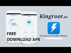 Download e instalação KingRoot (apk na descrição ) - YouTube