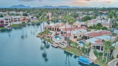 10401 N 100TH ST 7, Scottsdale, AZ 85258. AP: $1,495,000. An extraordinary lakefront luxury home located in gated Bayview Estates Scottsdale Ranch.   Presented By The Marta Walsh Group Russ Lyon Sotheby's International Realty.
