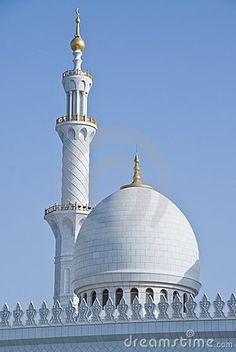 dome-minaret-13794546.jpg