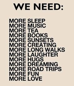 So simple!! We just need....