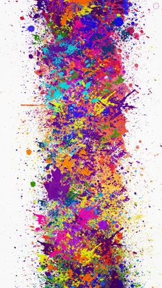 Cheer up your boring iPhone Xs Max background with my new collection of colorful abstract iPhone Wallpapers! This post may contain affiliate links. Please read my disclosure for more info… Witchy Wallpaper, More Wallpaper, Apple Wallpaper, Painting Wallpaper, Computer Wallpaper, Wallpaper Backgrounds, Iphone Wallpaper Preppy, Original Iphone Wallpaper, Rainbow Wallpaper