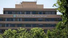Texas Health Presbyterian Hospital and Republicans Share Blame For Ebola Spread