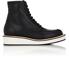 GIVENCHY Rottweiler Ankle Boots. #givenchy #shoes #boots