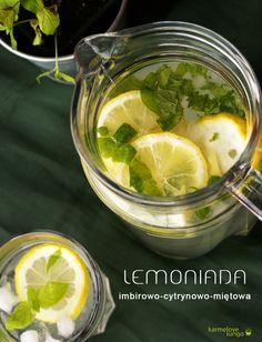 lemoniada by karmelovelungo.pl