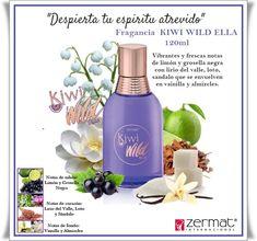 20+ ideas de Zermat | fragancia, venta de perfumes