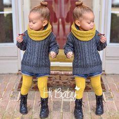 So Cute!!! - http://www.blackhairinformation.com/community/hairstyle-gallery/kids-hairstyles/cute-26/ #kidshairstyles: