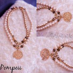 Pompeii by #premierdesigns