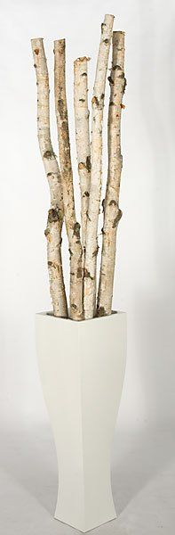 Earthflora's Mystical Fantasy Trees are made from only the finest materials.