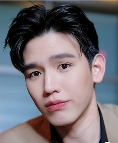 Male Makeup, Ex Boyfriend, Boyfriend Material, My Idol, Actors & Actresses, New Baby Products, Dark Blue, Thailand, Guys