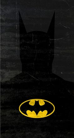 Dark Knight mobile wallpaper - @mobile9 - #superheroes