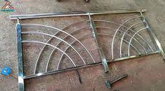 Gate Wall Design, House Main Gates Design, Window Design, Balcony Grill Design, Balcony Railing Design, Staircase Design, Steel Grill Design, Steel Railing Design, Stainless Steel Grill