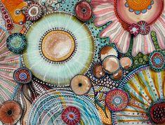 bicocacolors: marina - Elena Nuez